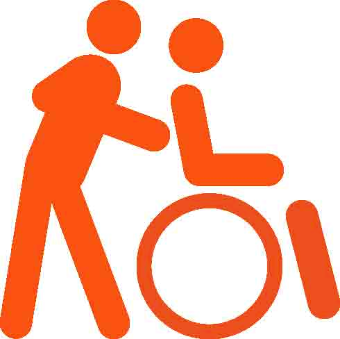 logo_handicap_orange.jpg